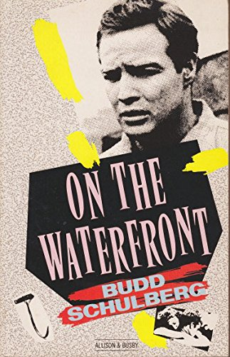 9780850317404: On the Waterfront
