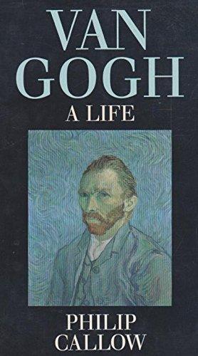 9780850318661: Van Gogh: A Life