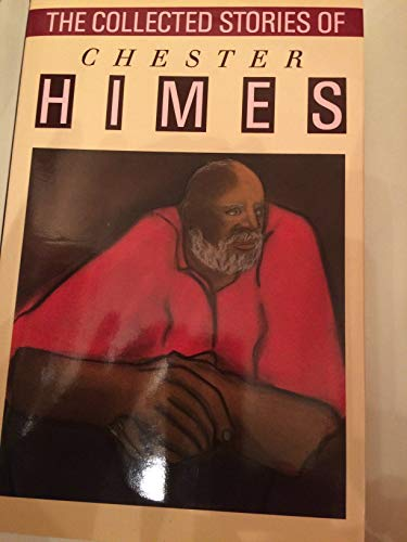9780850319323: The Collected Stories of Chester Himes
