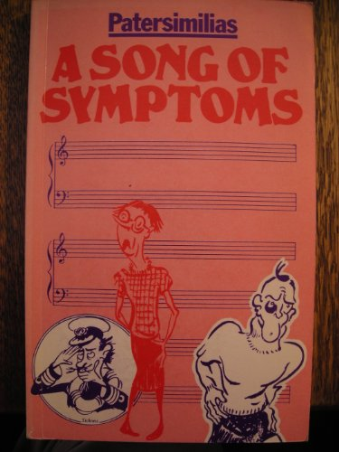 9780850321869: A song of symptoms