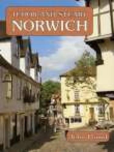 9780850336573: Tudor and Stuart Norwich
