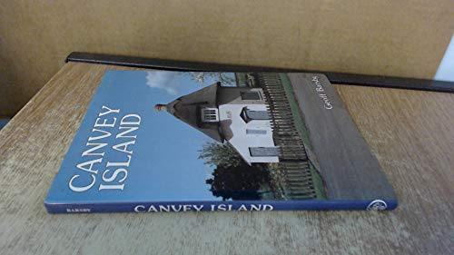 Canvey Island: A Pictorial History