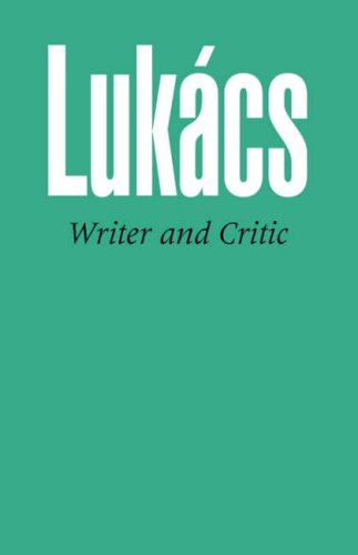 9780850362374: Writer and Critic, and Other Essays