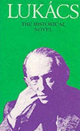 9780850363784: Historical Novel
