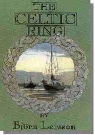 9780850364378: The Celtic Ring