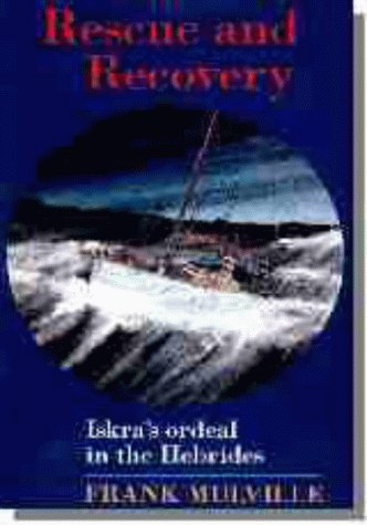 9780850364620: Rescue and Recovery: