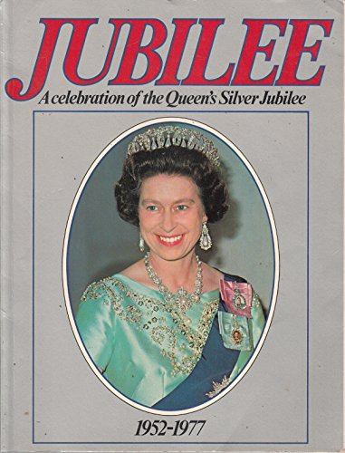 The Illustrated London News - Silver Jubilee: Various