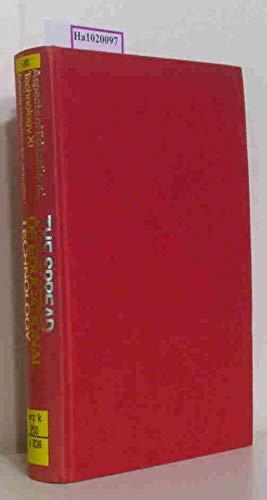 Spread of Educational Technology (0850380936) by Philip Hills; John Gilbert