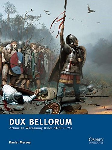 9780850453379: The Campaign of Naseby 1645 (Wargames, No. 1)
