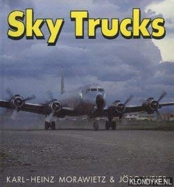 Sky Trucks (Aero Colour)