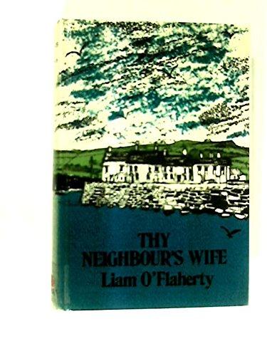 9780850463132: Thy Neighbour's Wife
