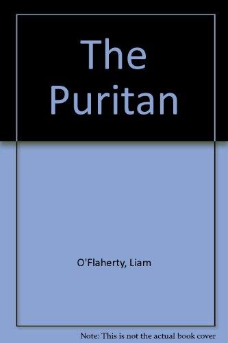 9780850463910: The Puritan