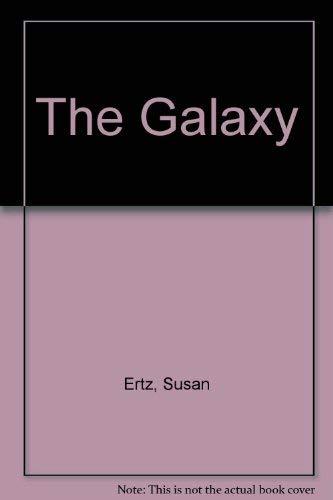 9780850464382: The Galaxy