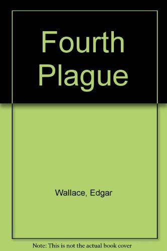 9780850464801: Fourth Plague