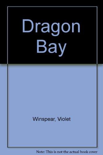 9780850466478: Dragon Bay