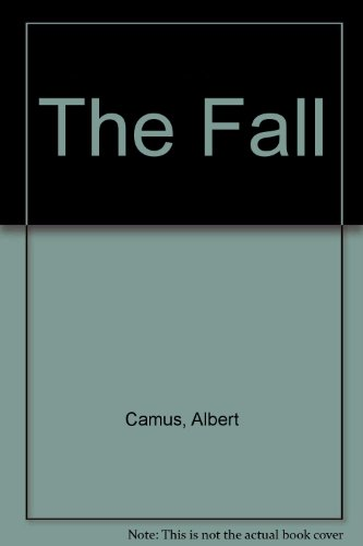 9780850467444: The Fall