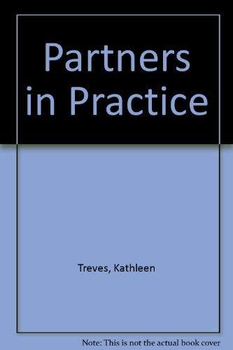 9780850467772: Partners in Practice