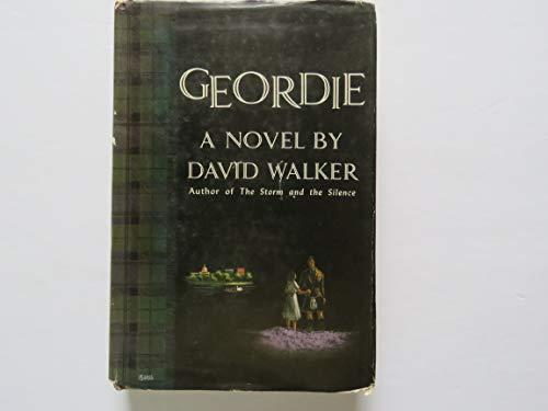9780850467796: Geordie