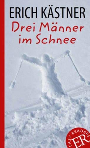 download it never snows in september the german
