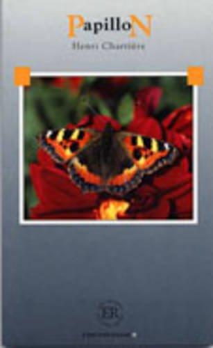 9780850485912: Papillon