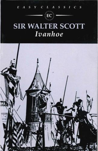 Ivanhoe: Scott