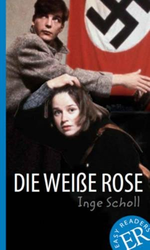 9780850486261: Die Weisse Rose: Die Wei?e Rose (German Edition)