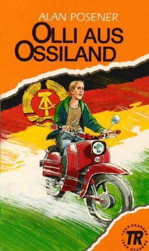 9780850486650: Teen Readers - German: Olli Aus Ossiland