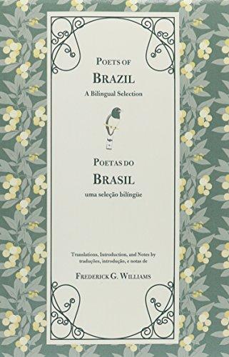 Poets of Brasil
