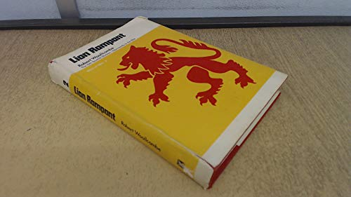 9780850520354: Lion Rampant: 15th Scottish Division, Normandy to the Elbe (Men at War)