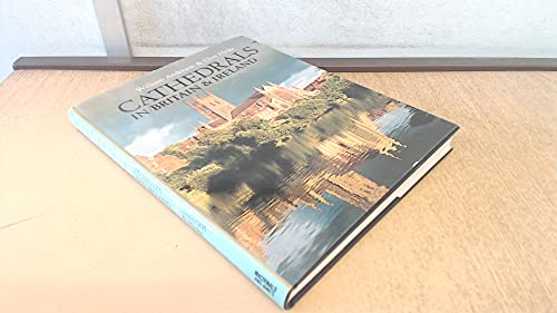 9780850523058: Sea Harrier Over the Falklands: A Maverick at War