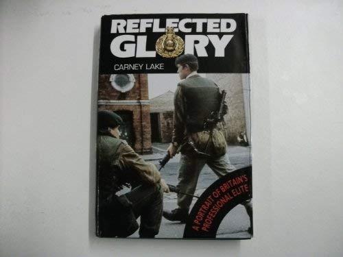 9780850523669: Reflected Glory