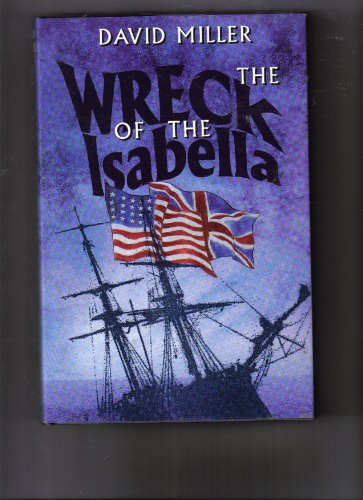 9780850524567: The Wreck of the