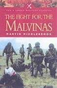 9780850529784: Argentine Fight for the Falklands (Pen and Sword Military Classics)