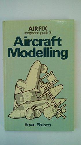 "9780850591545: ""Airfix Magazine"" Guide: Aircraft Modelling No. 2"