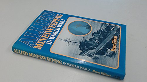 9780850593501: Allied Minesweeping in World War 2