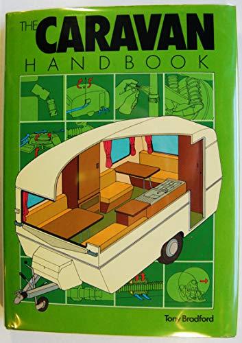 9780850595901: The Caravan Handbook