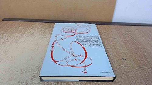 9780850596175: Fighter Pilot Tactics: The Techniques of Daylight Air Combat