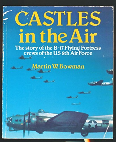 9780850597868: Castles in the Air