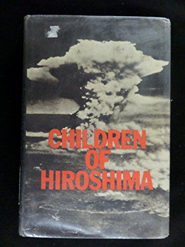 9780850662283: Children of Hiroshima
