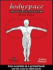 9780850663525: BODYSPACE PB: Anthropometry, Ergonomics and the Design of Work