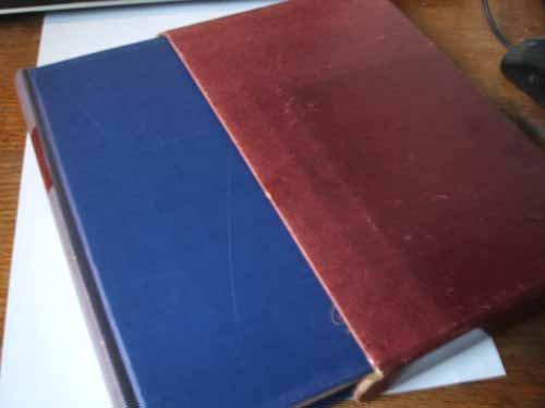 The letters of Dorothy Osborne to Sir: HART, Kingsley (ed)