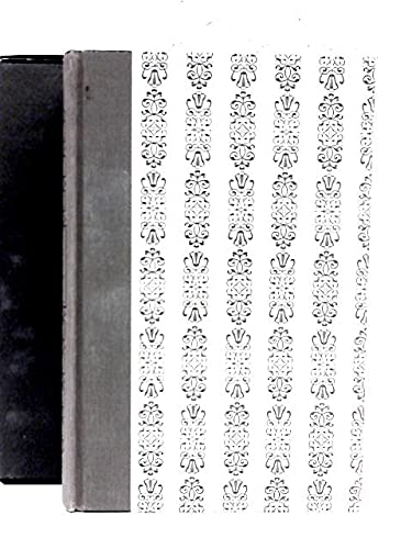 9780850670370: The Life of Charlotte Bronte