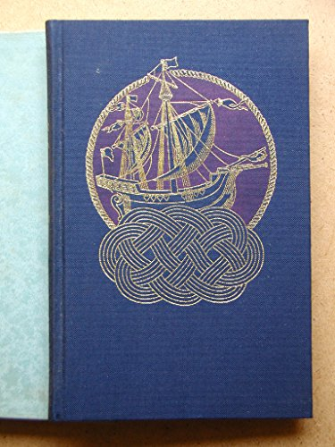 9780850670738: Magellan's Voyage: A Narrative Account of the First Voyage