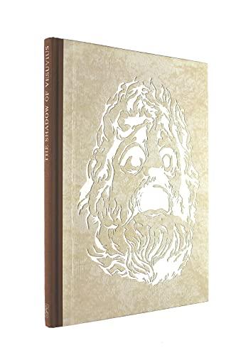 9780850671025: The Shadow Of Vesuvius: Pompeii AD 79 (Folio Society)