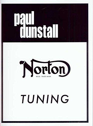 9780850770919: Norton Tuning