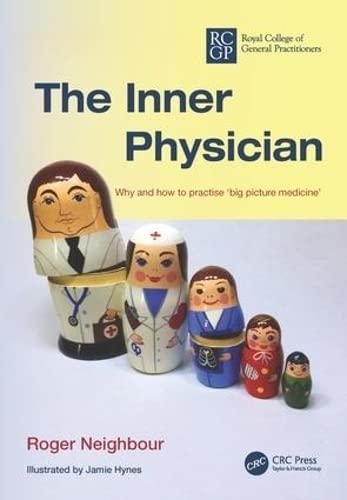 9780850844115: The Inner Physician