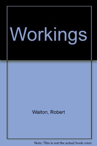 9780850889406: Workings
