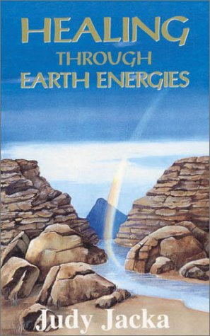9780850917833: Healing Through Earth Energies