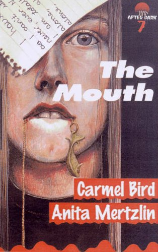9780850917901: The Mouth (After Dark)