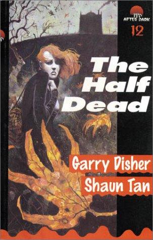 9780850918489: The Half Dead (After Dark 12)